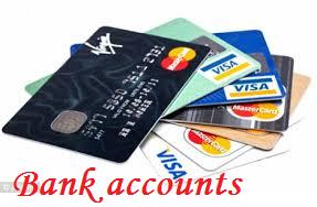 bank card 02